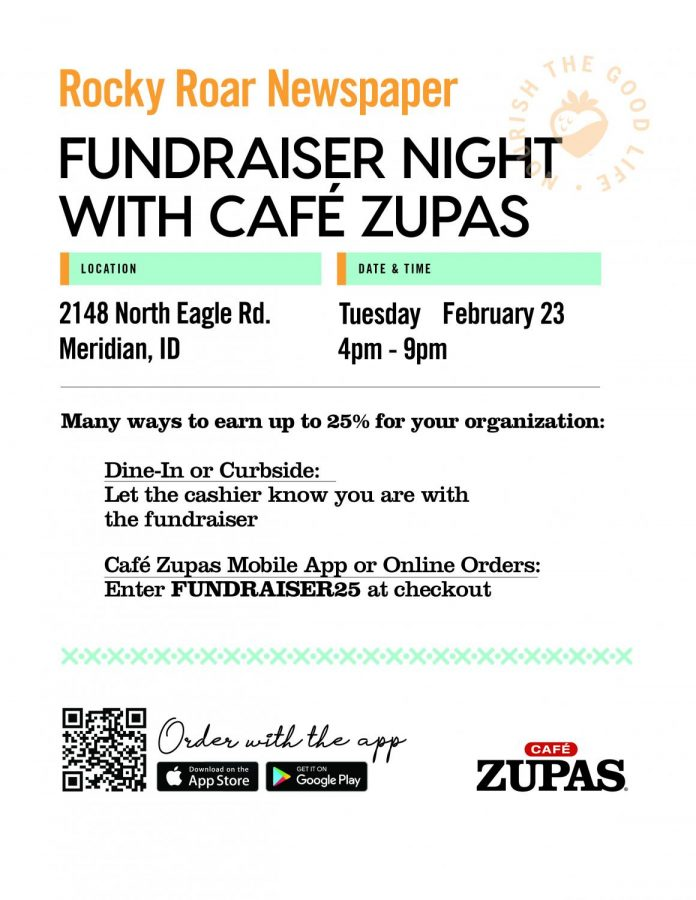 Join+Us+For+A+Fundraiser+At+Caf%C3%A9+Zupas%21